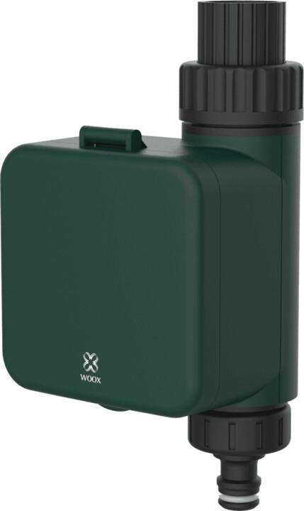 WOOX R7060 Smart Garden Irrigation Control
