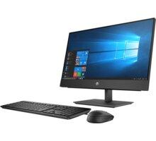HP ProOne 440 G4, černá