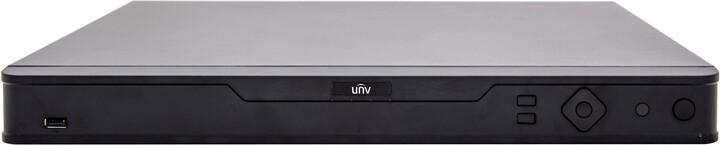 Uniview NVR304-32E