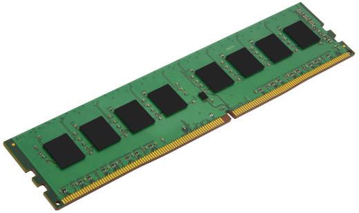 Kingston Value 16GB DDR4 2400