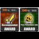 Fractal Design ION Gold 850W – TEST a RECENZE kvalitního výkonného zdroje za dobrou cenu