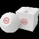 GEEK box s překvapením uvnitř v hodnotě od 499 do 50 000 Kč