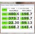 Crucial m4 (7mm) - 128GB