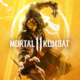 Mortal Kombat 11 - Final Round. Fight!