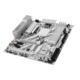 MSI B250M MORTAR ARCTIC - Intel B250
