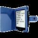 C-TECH PROTECT pouzdro pro Amazon Kindle PAPERWHITE a Kindle 3 2015, AKC-06, modrá  + Při nákupu nad 500 Kč Kuki TV na 2 měsíce zdarma vč. seriálů v hodnotě 930 Kč