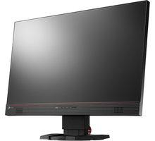 "EIZO FORIS FS2434-BK - LED monitor 24"""