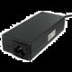 WHITENERGY napájecí adaptér k NTB 19V/4,74A 90W konektor 5,5x2,5mm