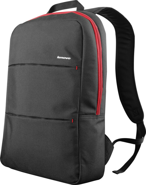 "Lenovo batoh 15.6"" Simple Backpack B100"