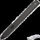 Adonit stylus Snap 2, šedá