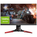 "Acer Predator XB271Hbmiprz - LED monitor 27"""