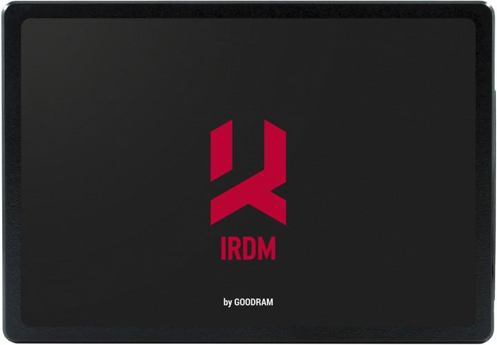 GOODRAM IRDM - 60GB