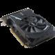 MSI GeForce GTX 1050 Ti AERO ITX 4 OC, 4GB GDDR5