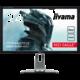 """iiyama G-Master GB2488HSU - LED monitor 24""""  + Voucher až na 3 měsíce HBO GO jako dárek (max 1 ks na objednávku)"""