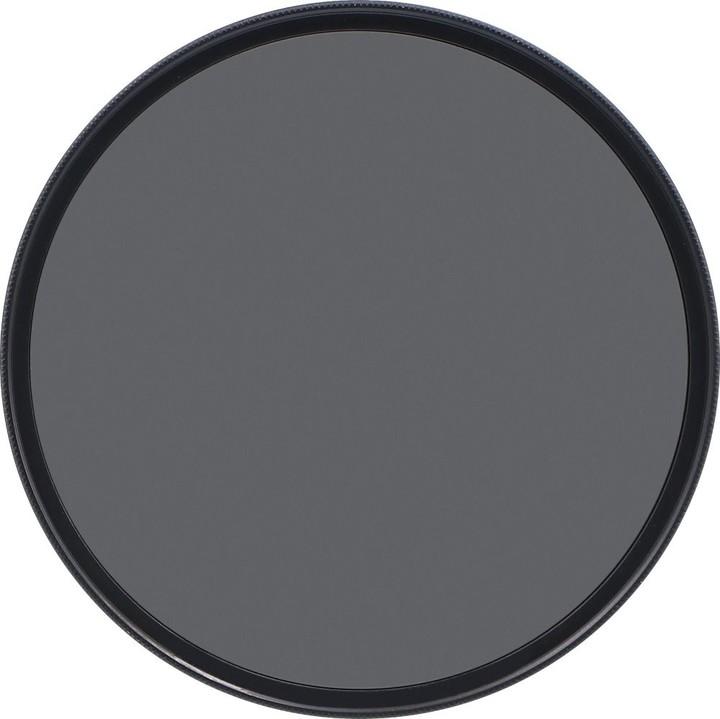 Rollei Extremium Dark CPL Cirkulární filtr ND8 82 mm
