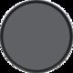 Rollei Extremium Dark CPL Cirkulární filtr ND8 49 mm