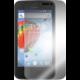 myPhone tvrzené sklo na displej pro POCKET
