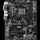 MSI B450-A PRO MAX - AMD B450