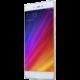 Nillkin Super Frosted Shield pro Xiaomi Mi 5S, zlatá