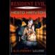 Kniha Město mrtvých - Resident Evil