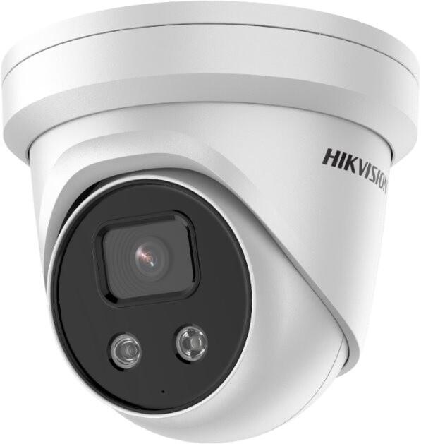 Hikvision DS-2CD2346G2-IU, 2,8mm