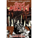 Komiks Živí mrtví: Důvod se bát, 17.díl