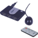 PremiumCord HDMI switch 3:1 automatický