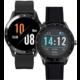 iGET Blackview GX1 Black, chytré hodinky v hodnotě 1 990,-