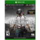 PlayerUnknowns Battlegrounds 1.0 (Xbox ONE)  + 300 Kč na Mall.cz