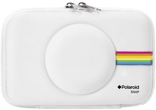 Polaroid EVA pro fotoaparát SNAP, bílé