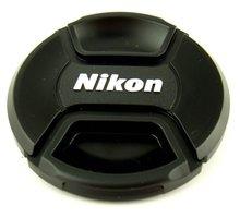 Nikon LC-67 - JAD10401