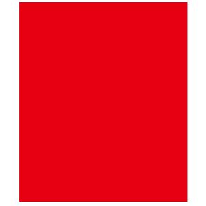 A4Tech Bloody
