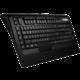 SteelSeries Apex 300, US