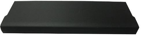 Dell Baterie 9-cell 97W/HR LI-ION pro Latitude E5420/E5430/E5./E6..