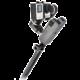 Feiyu Tech hliníková teleskopická tyč pro WG, délka 90 cm