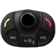Parrot MKi 9000 Bluetooth Handsfree systém do auta (CZ)