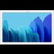 Samsung Galaxy Tab A7 T505N, 3GB/32GB, LTE, Silver - Použité zboží