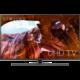 Samsung UE50RU7402 - 125cm  + DIGI TV s více než 100 programy na 1 měsíc zdarma