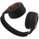 Gogen HBTM 31R, černá/červená