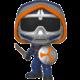 Figurka Funko POP! Marvel - Taskmaster with Shield