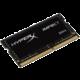 HyperX Impact 32GB (2x16GB) DDR4 2666 CL15 SO-DIMM
