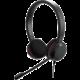 Jabra Evolve 20 MS Stereo  + Káva Colombia Supremo, 250g v hodnotě 100 Kč