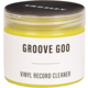 Crosley Groove Goo, čistič na vinyly