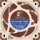 Noctua NF-A4x20-PWM