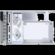 "Dell server disk, 2.5"" v 3.5"" - 480GB pro PowerEdge R240,R340,R440,R540"