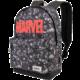 Batoh Marvel - Logo Timely