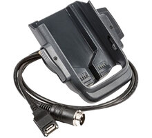 Honeywell držák, do auta pro CT50/CT60 - CT50-MB-0