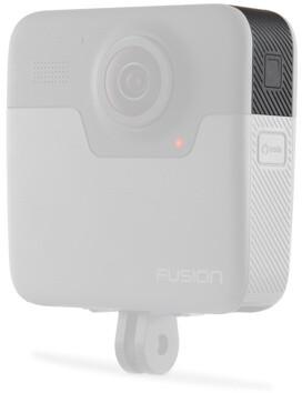 GoPro Fusion náhradní boční dvířka