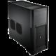 Corsair Carbide Series™ 300R
