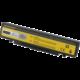 Patona baterie pro SAMSUNG P50/60 R40/45 X60 4800mAh Li-Ion 11,1V